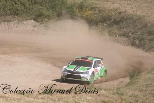 2015 Shakedown  Rally de Portugal 2015 (626).JPG