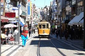 rua santa catarina.jpg