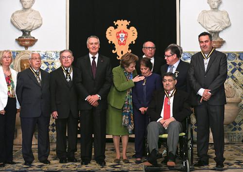 António Cotrim-Lusa.jpg