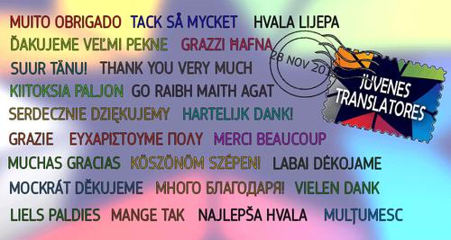 jovens_tradutores.png