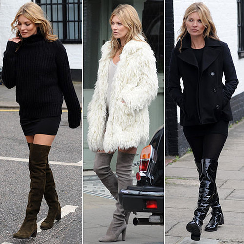 Kate-Moss-Snapped-Steet-Over-Knee-Boots1.jpg