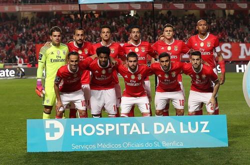 Benfica_Belenenses 4.jpg
