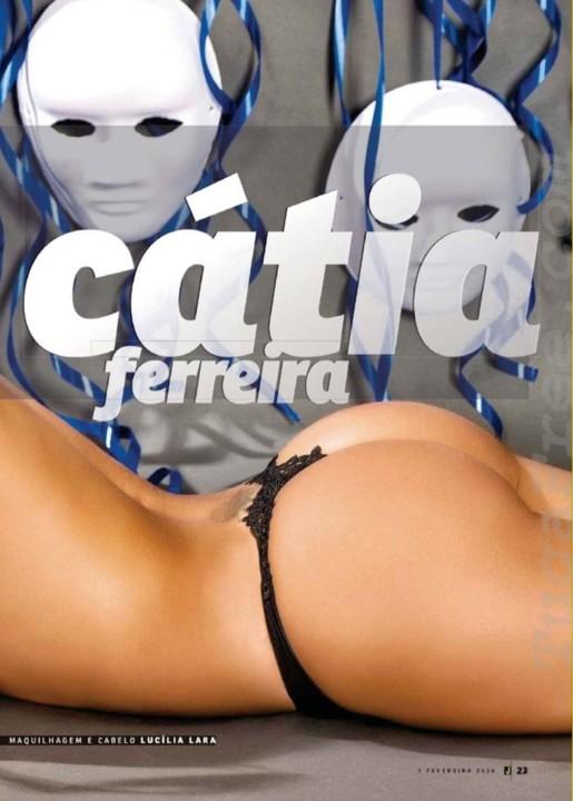 Cátia Ferreira 2.jpg