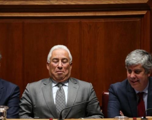 AntonioCosta(PM)+MarioCenteno(MF).jpg