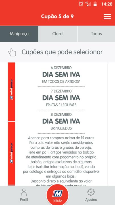 Screenshot_20191206-142811.png