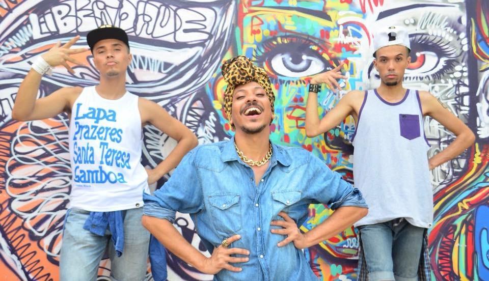 wqueer musica favela lgbt brasil.jpg