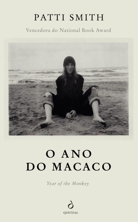 frenteK_Ano_Macaco-01_.jpg