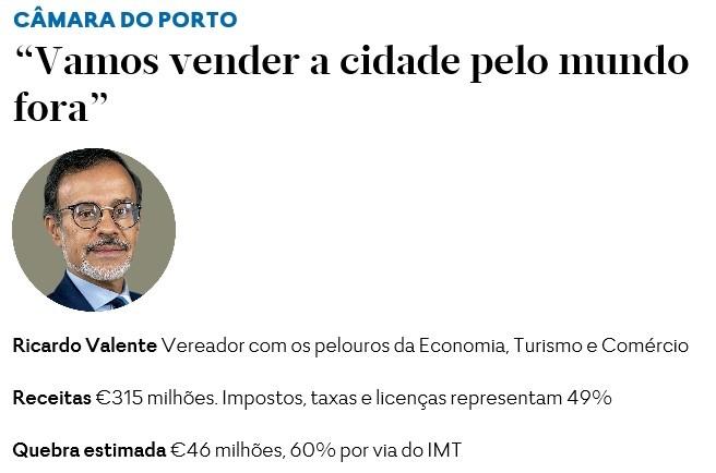 Ricardo Valente.jpg