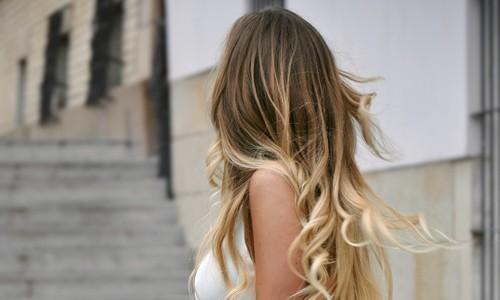 cabelo lindo.jpg