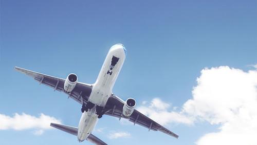 Avião.jpg