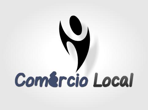 Comércio Local