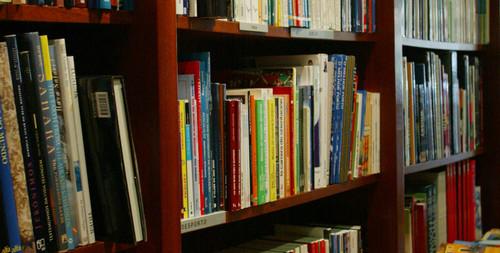card_livros_livraria_16092015.JPG