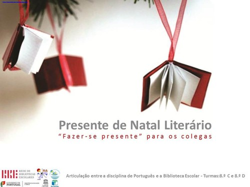 Presente_natal_lit.jpg