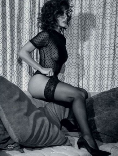 Juliana Paes 6.jpg