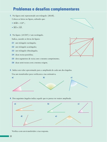 exerccios-sobre-angulos-rectas-9-728.jpg