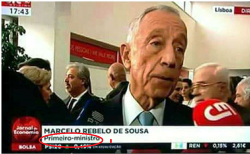 MARCELO MINISTRO.png