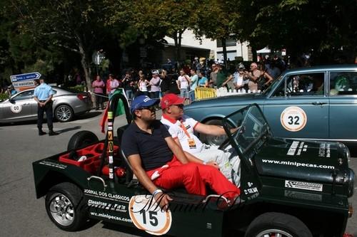 Caramulo Motorfestival 2016  (187).JPG