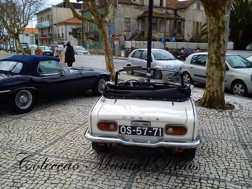 Vila do Conde 10º Encontro Clássicos (9).jpg
