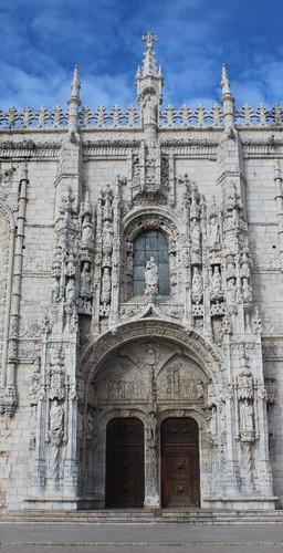 IMG_0329 Mosteiro dos Jerónimos