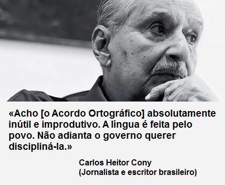 CARLOS CONY.jpg