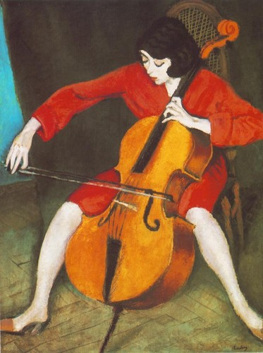 000.-Bereny_Robert-Woman_Playing_Cello.jpg
