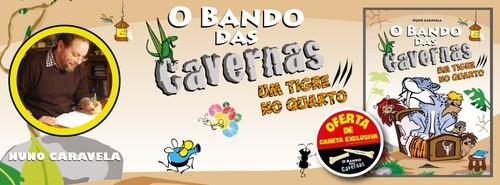 O Bando das Cavernas-01_850.jpg