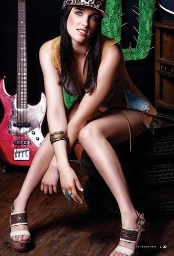 Joana Carvalho 8
