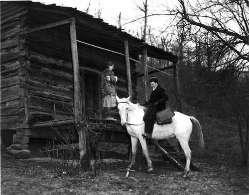 Pack_Horse_Librarian_Photo_Album_Photo6.jpg