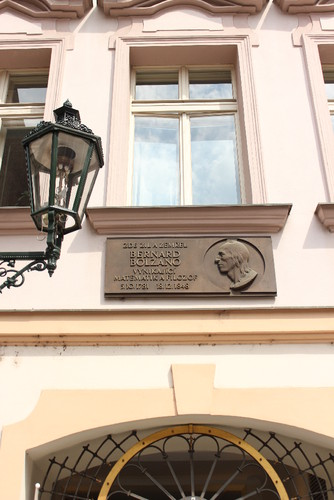IMG_1208 Praga
