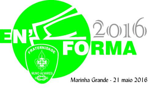 EN´ FORMA 2016.jpg