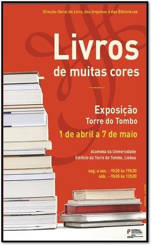 livros.jpg