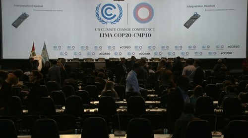 COP20_131214_2313.jpg