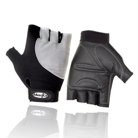 musckit_leather-and-lycra-mountain-bike-gloves--cl