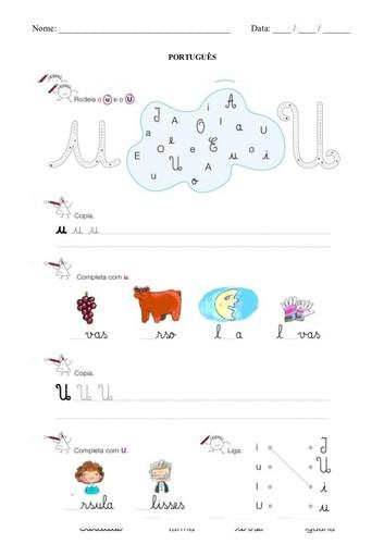 ditongos-letras-i-u-5-728.jpg