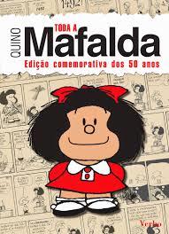 mafalda.png