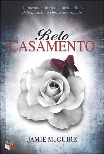 Jamie McGuire - Belo Casamento.jpg