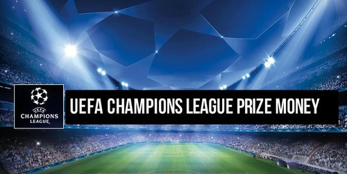 Champions-League-Prize-Money-2015.jpg