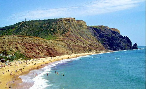 36 Algarve.jpg
