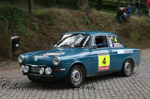 Rally de Portugal Histórico quinta 2014 (353).JPG