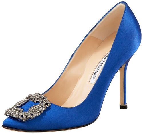 manolo-blahnik-cobalt-something-blue-satin-pump-pr