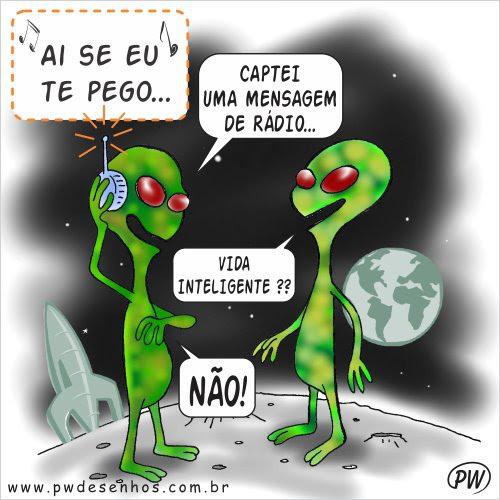 cartoons_954_vida.png
