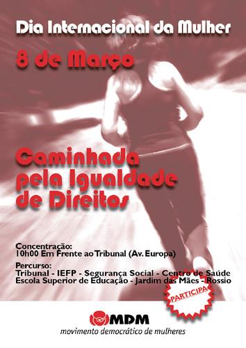 Caminhada 8 de Março.jpg