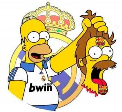 n_real_madrid_anti_barca-4589634.jpg
