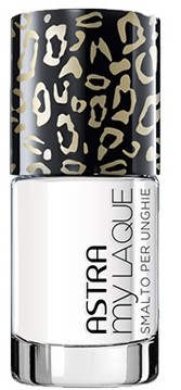 My Laque Gold Animalier_ref.00176.104 Pure_PVP 1.9