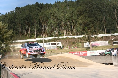 2015 Shakedown  Rally de Portugal 2015 (48).JPG