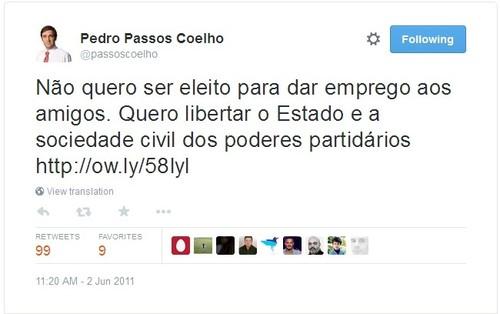 passos coelho twitter.jpg