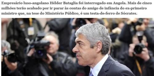 José Sócrates 16Set2016 jornal Público aa.jpg