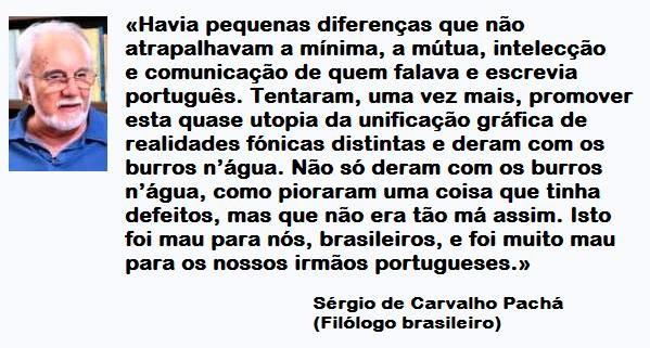 Sérgio de Carvalho Pachá.jpg