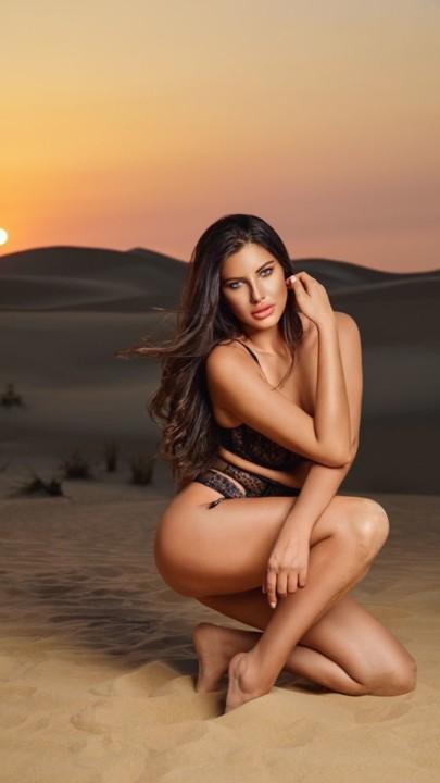 Dora Rodriguez 2.jpg