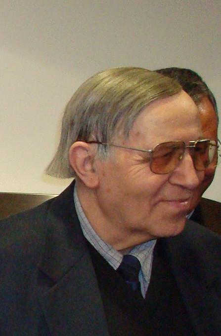 Padre GEADA PINTO - foto Correio da Guarda.jpg
